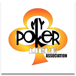 My Poker Ligue Association